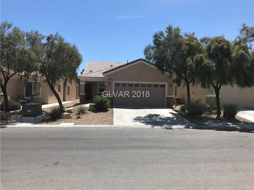 $267,500 - 3Br/2Ba -  for Sale in Sun City Aliante Unit 6 Phase, North Las Vegas