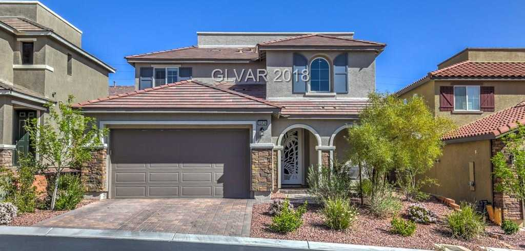 $384,900 - 4Br/4Ba -  for Sale in Northern Terrace At Providence, Las Vegas