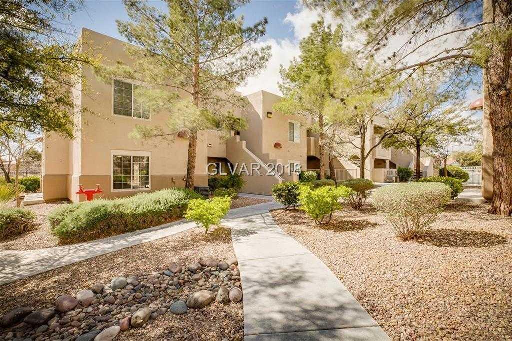 $159,900 - 2Br/2Ba -  for Sale in La Posada At Summerlin, Las Vegas