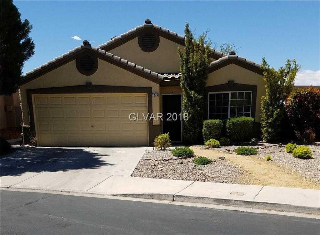 $375,000 - 3Br/2Ba -  for Sale in Seven Hills, Henderson