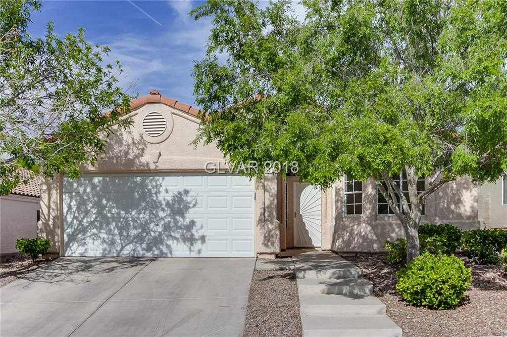 $335,000 - 3Br/2Ba -  for Sale in Seven Hills, Henderson