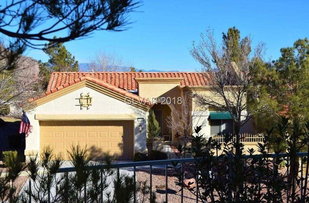 $259,900 - 2Br/2Ba -  for Sale in Sun City Summerlin, Las Vegas