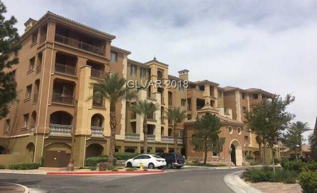 $279,900 - 3Br/2Ba -  for Sale in Lake Las Vegas Parcel 17 Manto, Henderson
