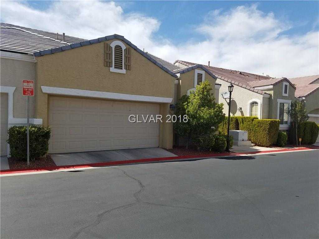 $318,000 - 2Br/2Ba -  for Sale in Queensridge Fairway Homes-phas, Las Vegas