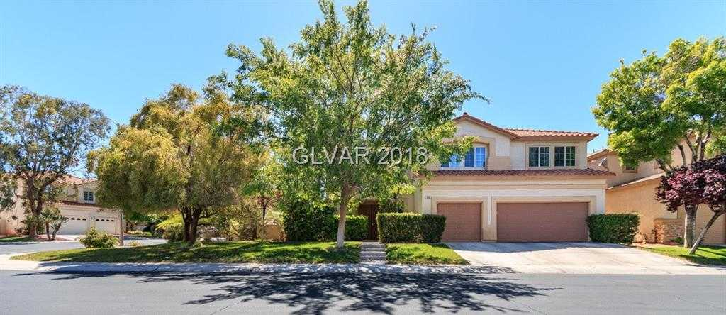 $628,900 - 5Br/4Ba -  for Sale in Green Valley Ranch, Henderson