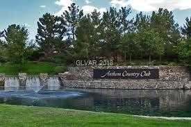 $1,099,000 - 3Br/4Ba -  for Sale in Anthem Cntry Club, Henderson