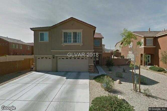 $400,000 - 4Br/3Ba -  for Sale in South Mountain Lot D-phase 1b, Las Vegas