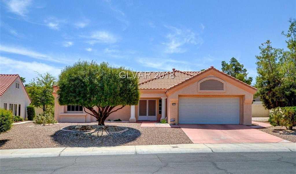 $260,000 - 2Br/2Ba -  for Sale in Sun City Summerlin, Las Vegas