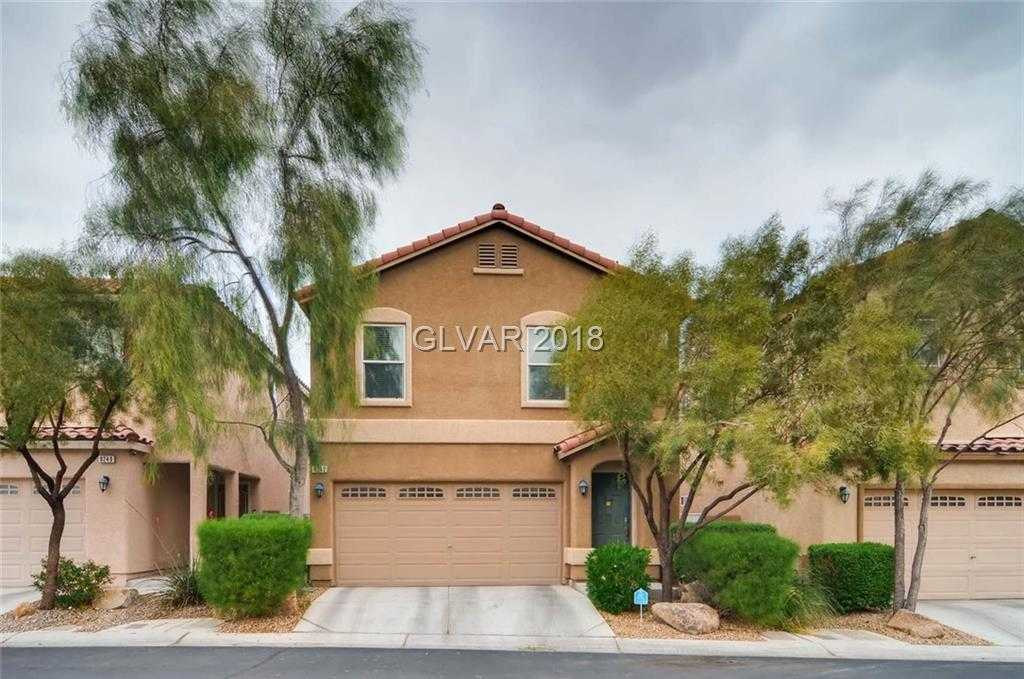 $235,000 - 4Br/3Ba -  for Sale in Storybook Homes-novels Unit 1, Las Vegas