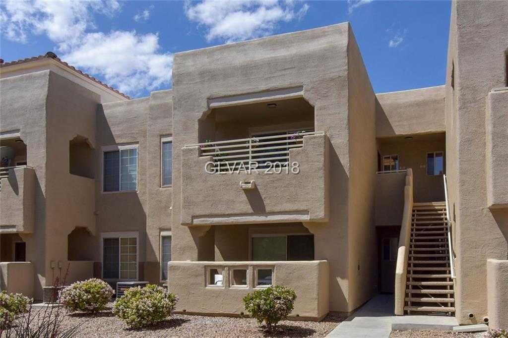 $111,000 - 1Br/1Ba -  for Sale in La Posada At Summerlin, Las Vegas