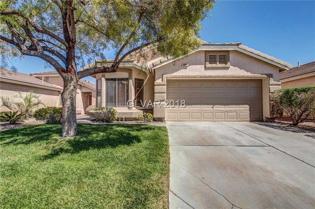 $265,000 - 3Br/2Ba -  for Sale in Maryland Pyle, Las Vegas