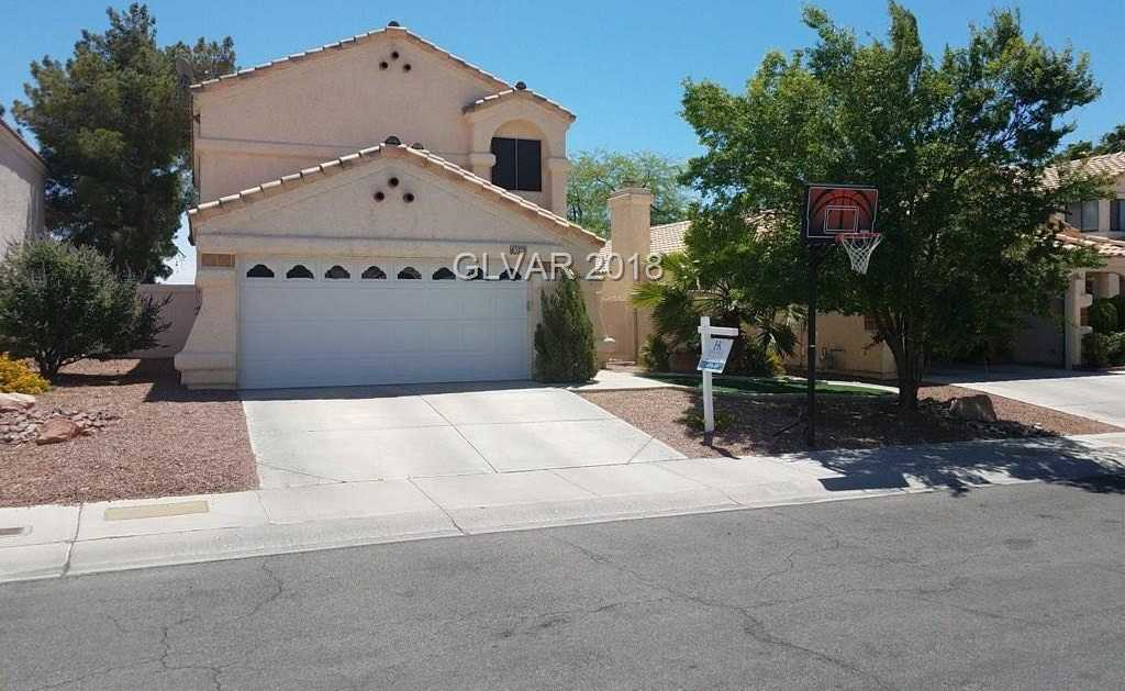 $380,000 - 4Br/3Ba -  for Sale in The Lakes, Las Vegas
