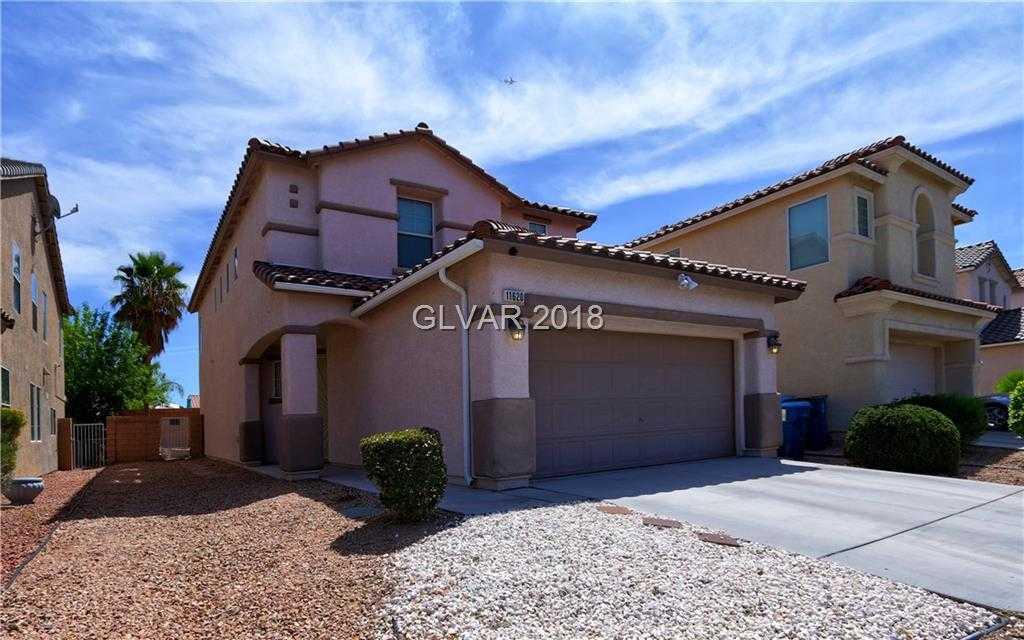 $279,900 - 3Br/3Ba -  for Sale in Terracina Phase 4, Las Vegas