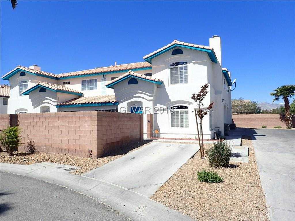 $204,900 - 3Br/3Ba -  for Sale in Starfire Est, Las Vegas