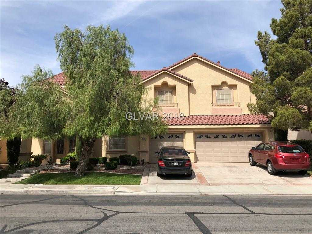 $649,000 - 5Br/4Ba -  for Sale in Green Valley Ranch, Henderson