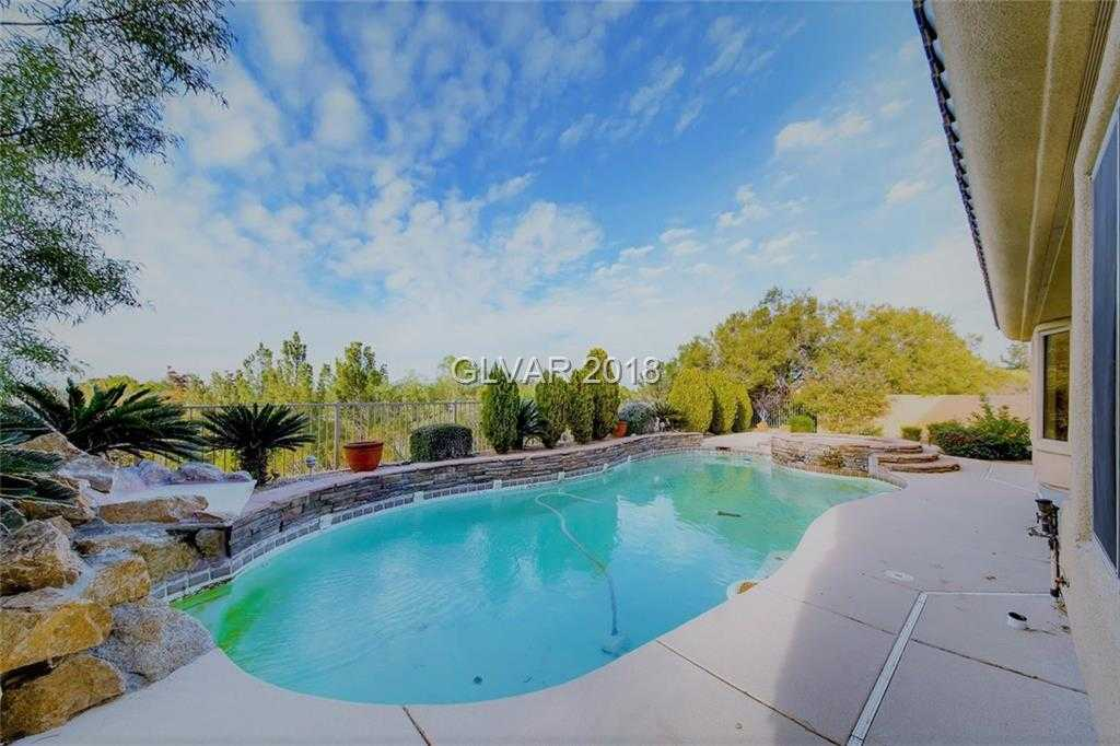 $598,000 - 3Br/3Ba -  for Sale in Anthem Cntry Club Parcel 18, Henderson