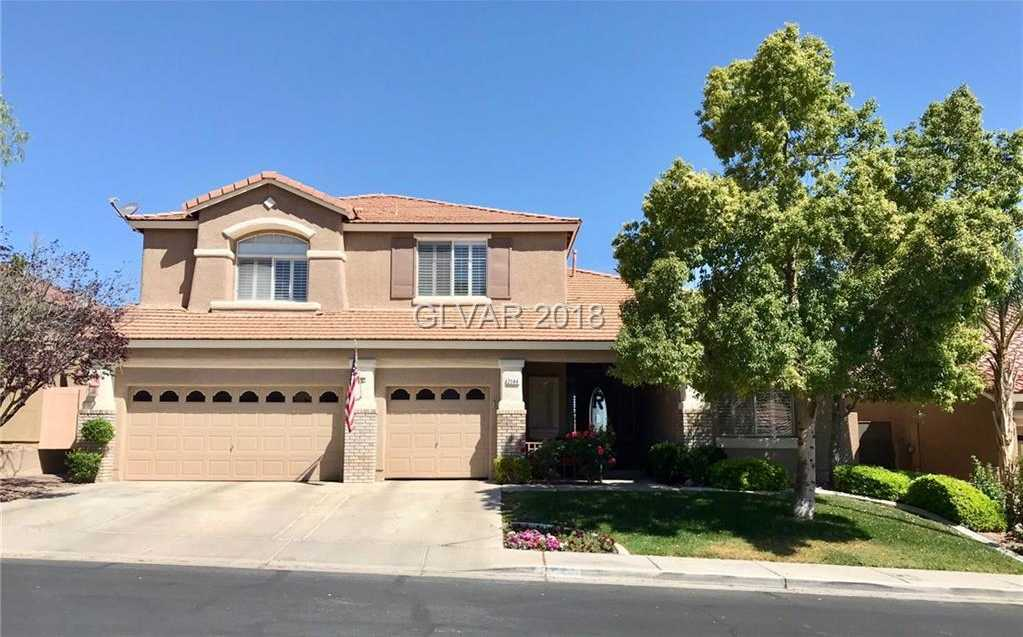 $650,000 - 5Br/3Ba -  for Sale in Green Valley Ranch, Henderson