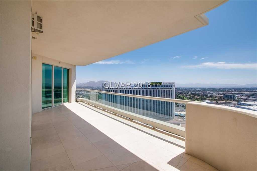 $2,480,000 - 4Br/4Ba -  for Sale in Turnberry Place Phase 2, Las Vegas