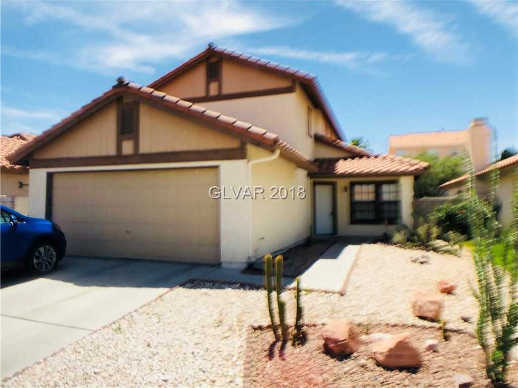 $280,000 - 3Br/3Ba -  for Sale in Green Valley South, Henderson