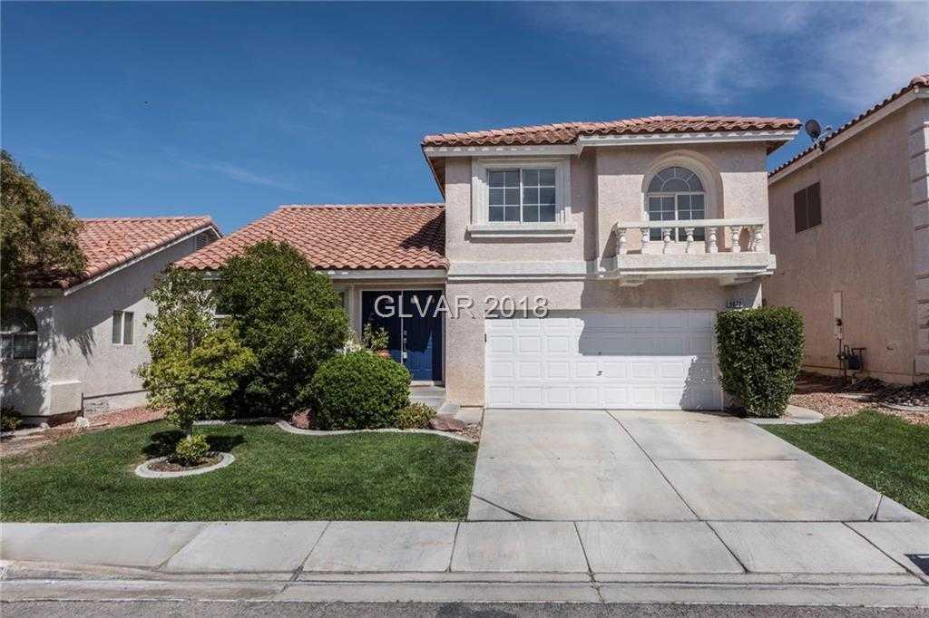 $279,990 - 3Br/3Ba -  for Sale in Silverado Trails South, Las Vegas