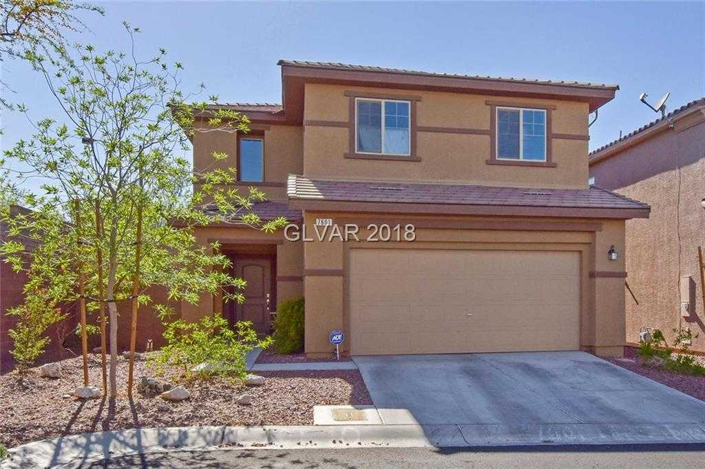 $325,000 - 3Br/3Ba -  for Sale in Northern Terrace At Providence, Las Vegas