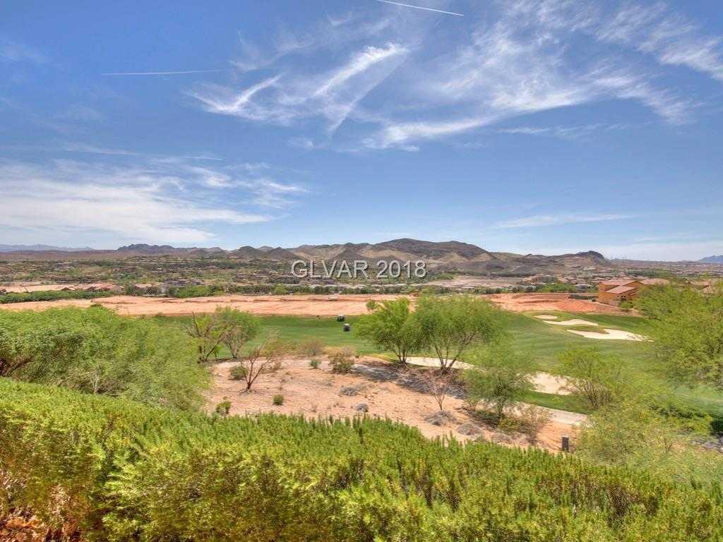 $250,000 - 3Br/3Ba -  for Sale in V At Lake Las Vegas, Henderson