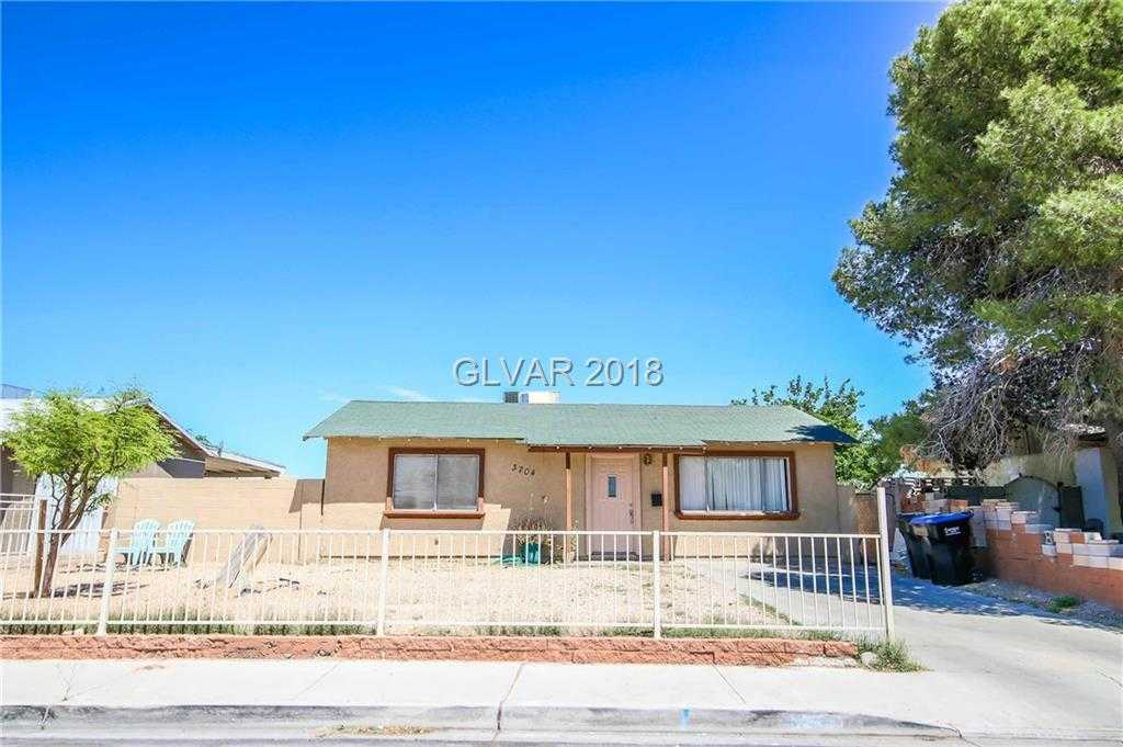 $159,900 - 2Br/2Ba -  for Sale in Wishing Well Meadows Unit #1, Las Vegas