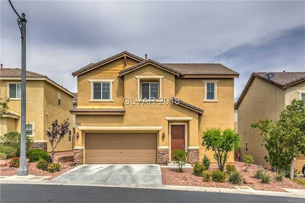 $279,999 - 4Br/3Ba -  for Sale in Northern Terrace At Providence, Las Vegas