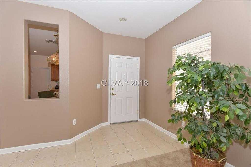 $280,000 - 2Br/2Ba -  for Sale in Sun City Anthem Unit #3a, Henderson
