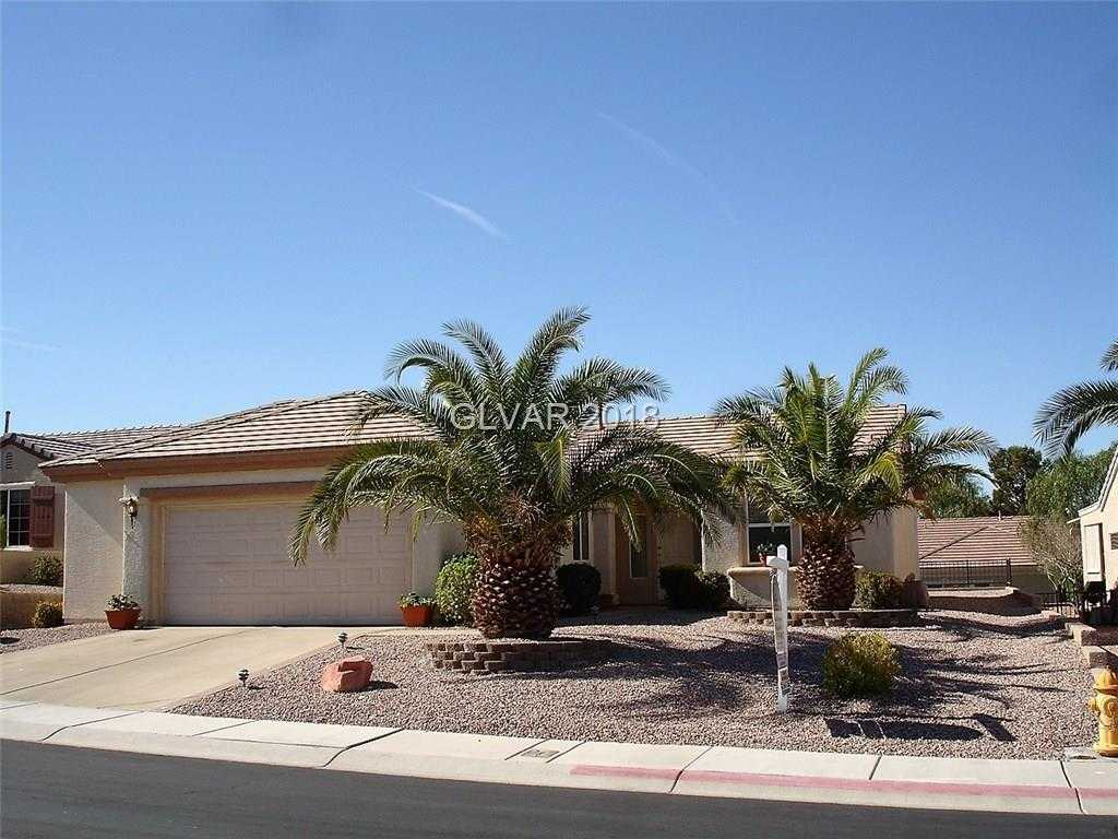 $289,000 - 2Br/2Ba -  for Sale in Sun City Anthem-unit #4 Phase, Henderson