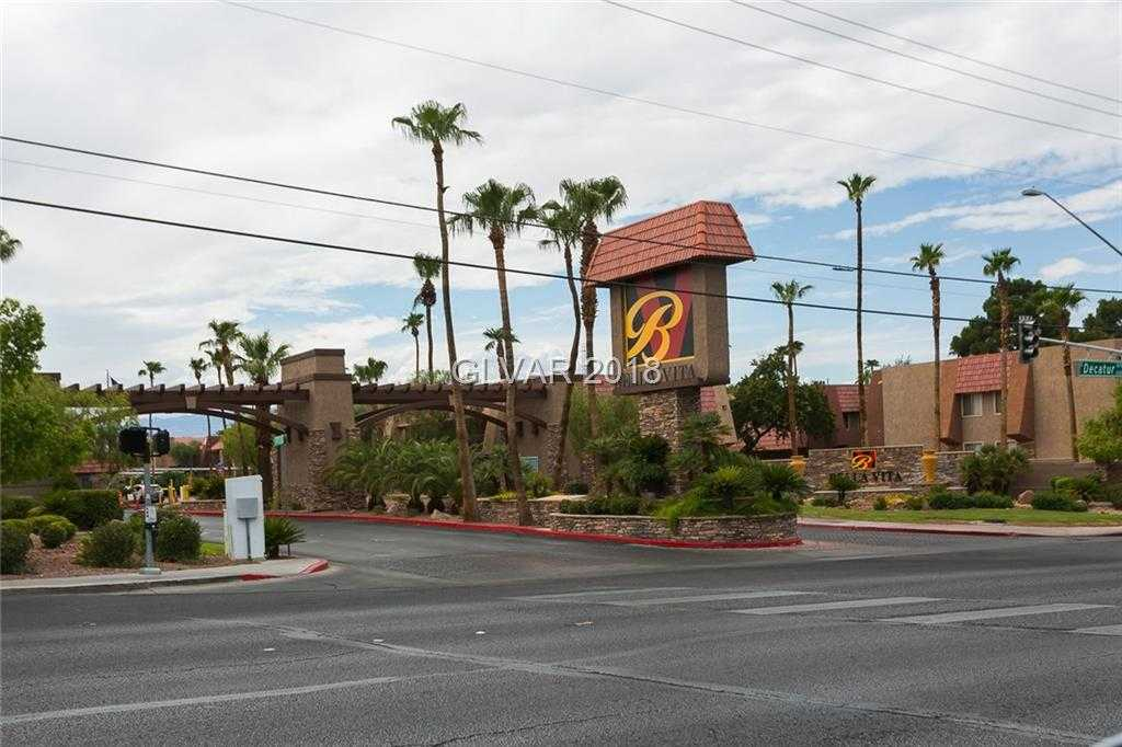 $104,000 - 1Br/1Ba -  for Sale in Westwood Point, Las Vegas