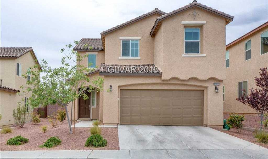 $325,000 - 5Br/3Ba -  for Sale in Providence Pod 118 Phase 2, North Las Vegas