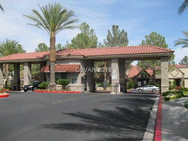$159,900 - 2Br/2Ba -  for Sale in Canyon Lake, Las Vegas