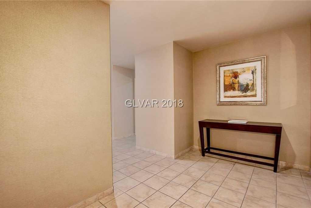 $149,888 - 1Br/1Ba -  for Sale in Platinum Resort Condo, Las Vegas