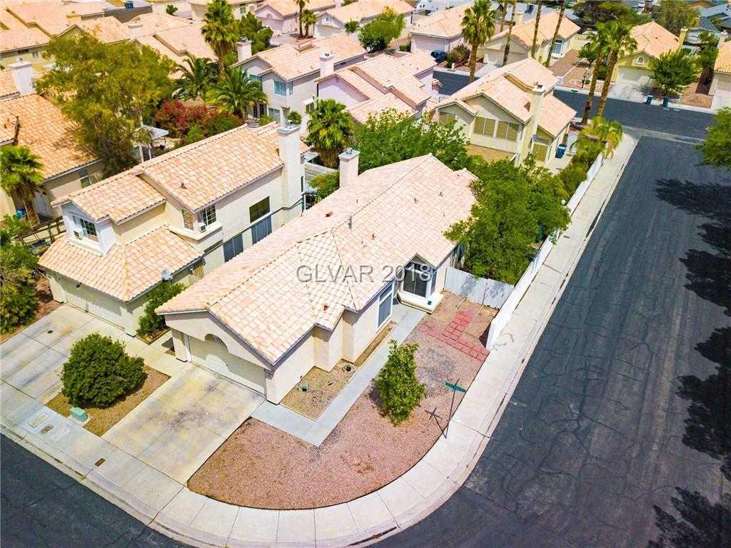 $200,000 - 2Br/2Ba -  for Sale in Pacific Ridge, Las Vegas