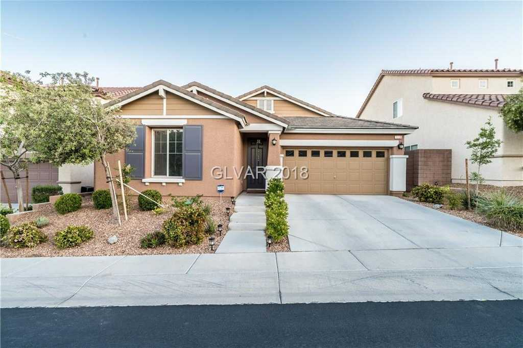 $299,000 - 3Br/2Ba -  for Sale in Pod 106 & 109 At Providence Un, Las Vegas