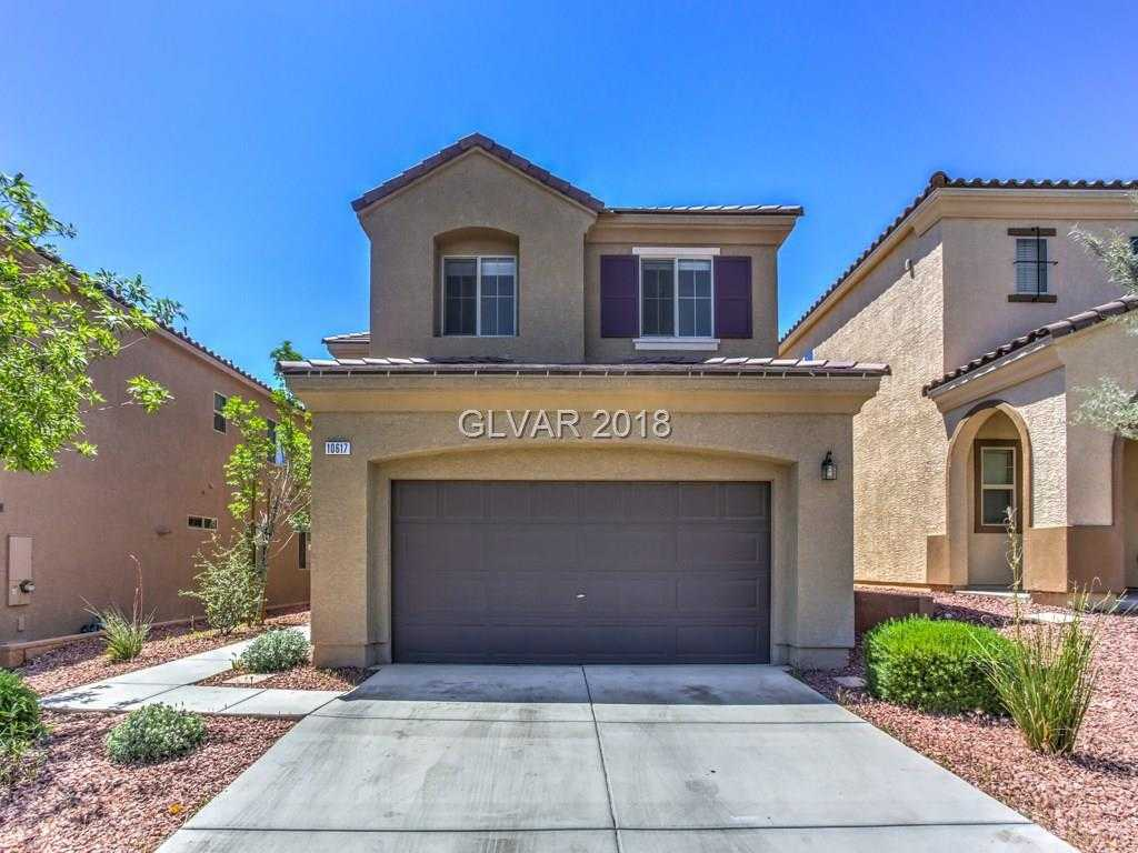 $299,900 - 3Br/3Ba -  for Sale in Northern Terrace At Providence, Las Vegas