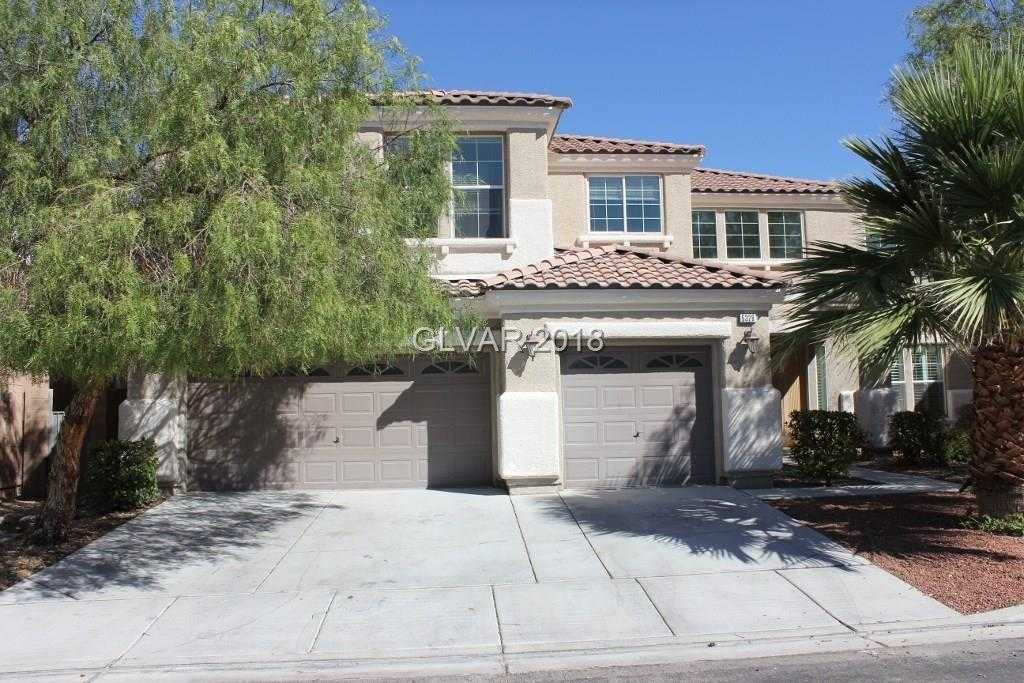$564,900 - 6Br/5Ba -  for Sale in Southern Highlands #1-lot 7, Las Vegas