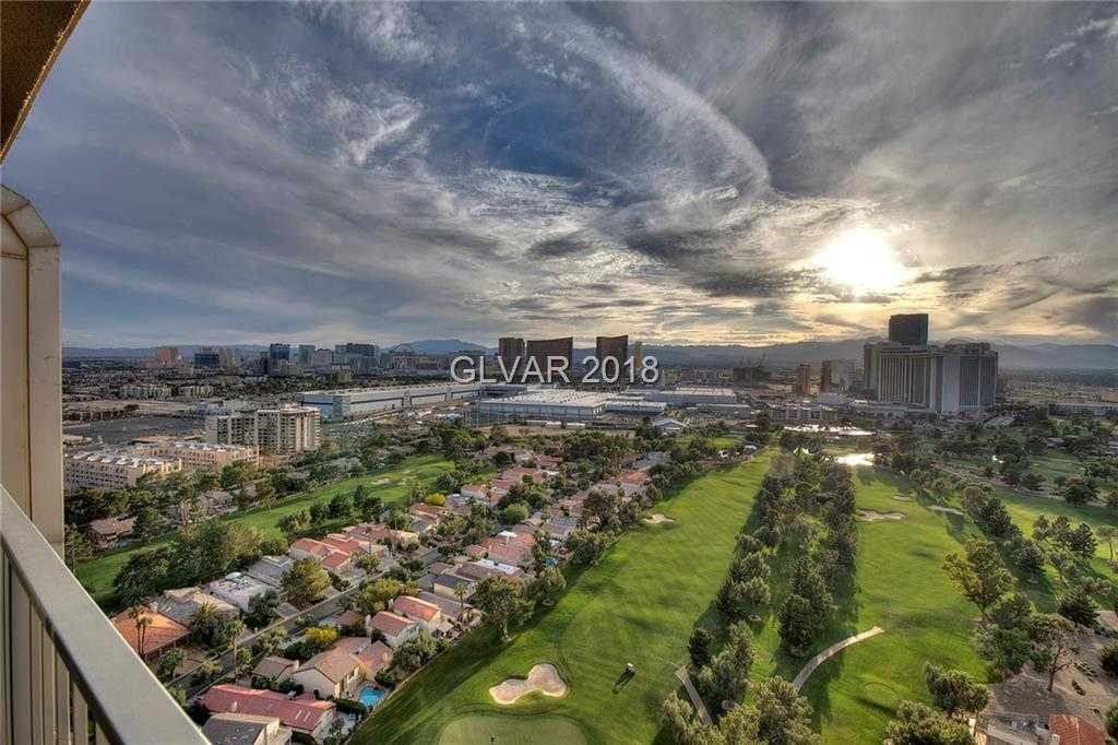 $2,499,000 - Br/Ba -  for Sale in Regency Towers Amd, Las Vegas