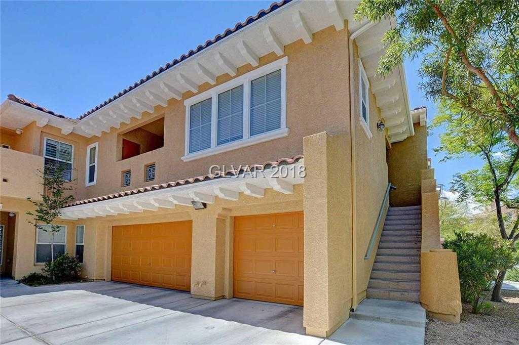 $250,000 - 2Br/2Ba -  for Sale in Coronado At Summerlin Amd, Las Vegas