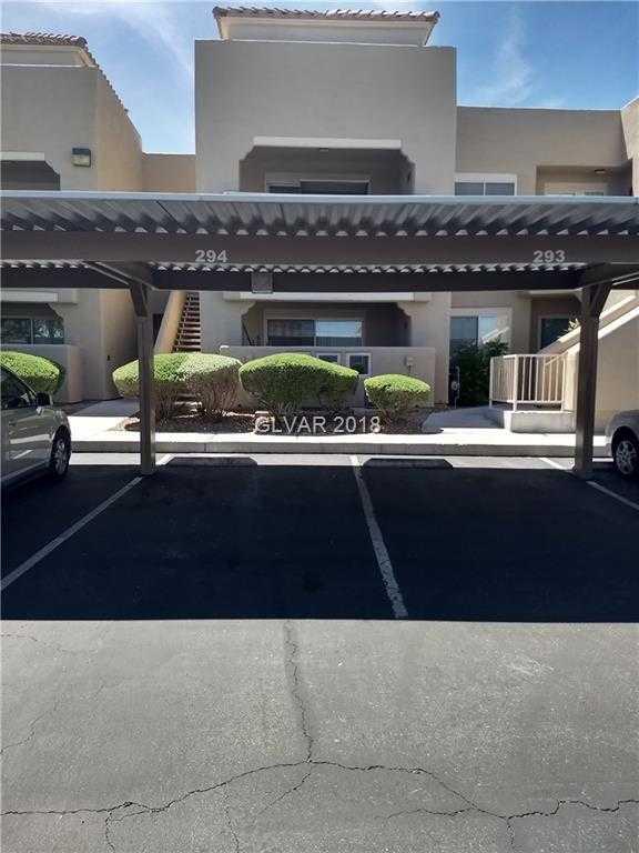 $115,000 - 1Br/1Ba -  for Sale in La Posada At Summerlin, Las Vegas