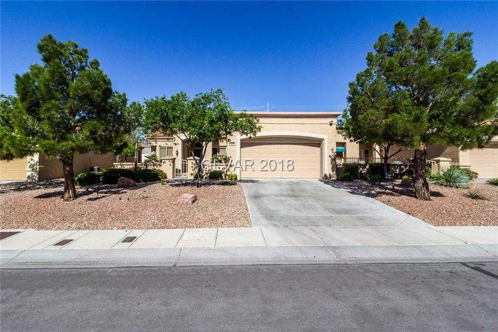 $274,900 - 2Br/2Ba -  for Sale in Sun City Summerlin, Las Vegas
