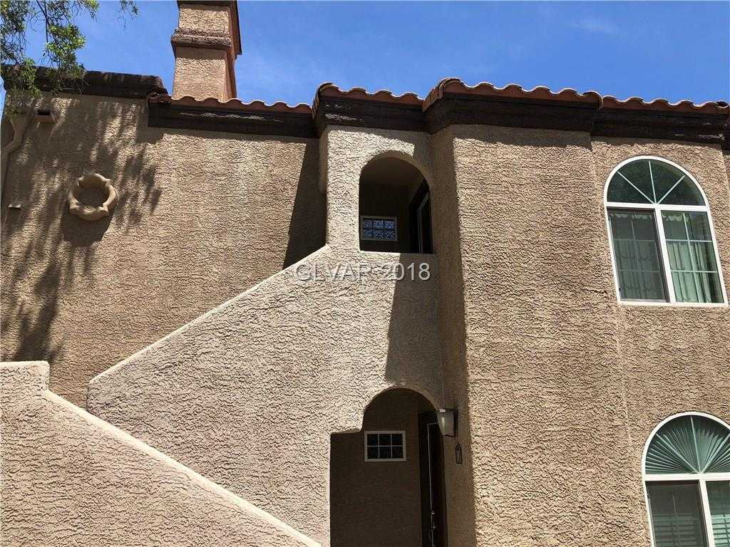 $149,900 - 2Br/2Ba -  for Sale in Pacific Harbors At The Lakes, Las Vegas