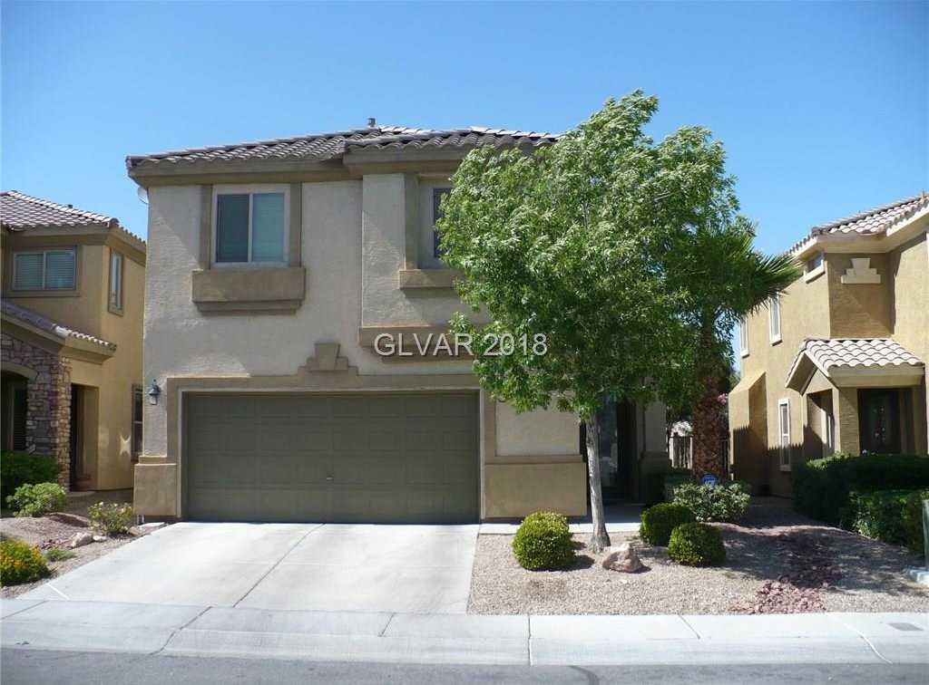 $319,900 - 3Br/3Ba -  for Sale in Rhodes Ranch-parcel 12 Phase 1, Las Vegas