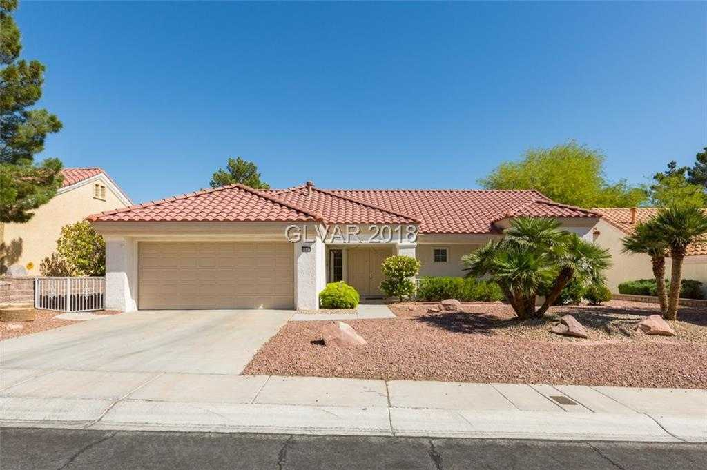 $280,000 - 2Br/2Ba -  for Sale in Sun City Summerlin, Las Vegas