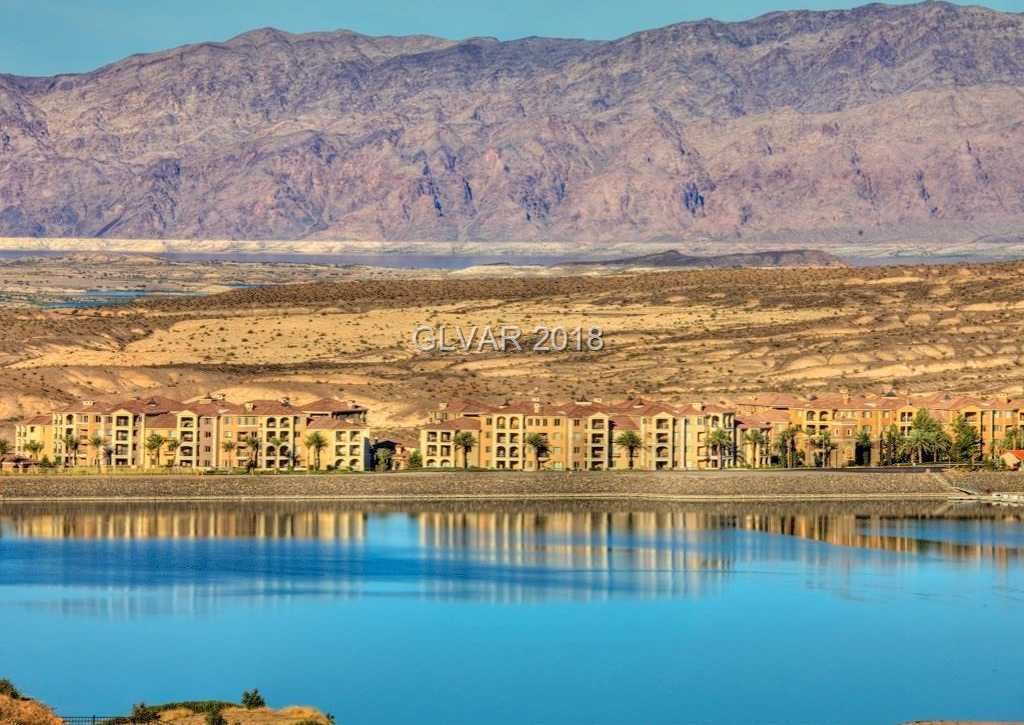 $835,000 - 3Br/4Ba -  for Sale in Mantova-phase 1, Henderson
