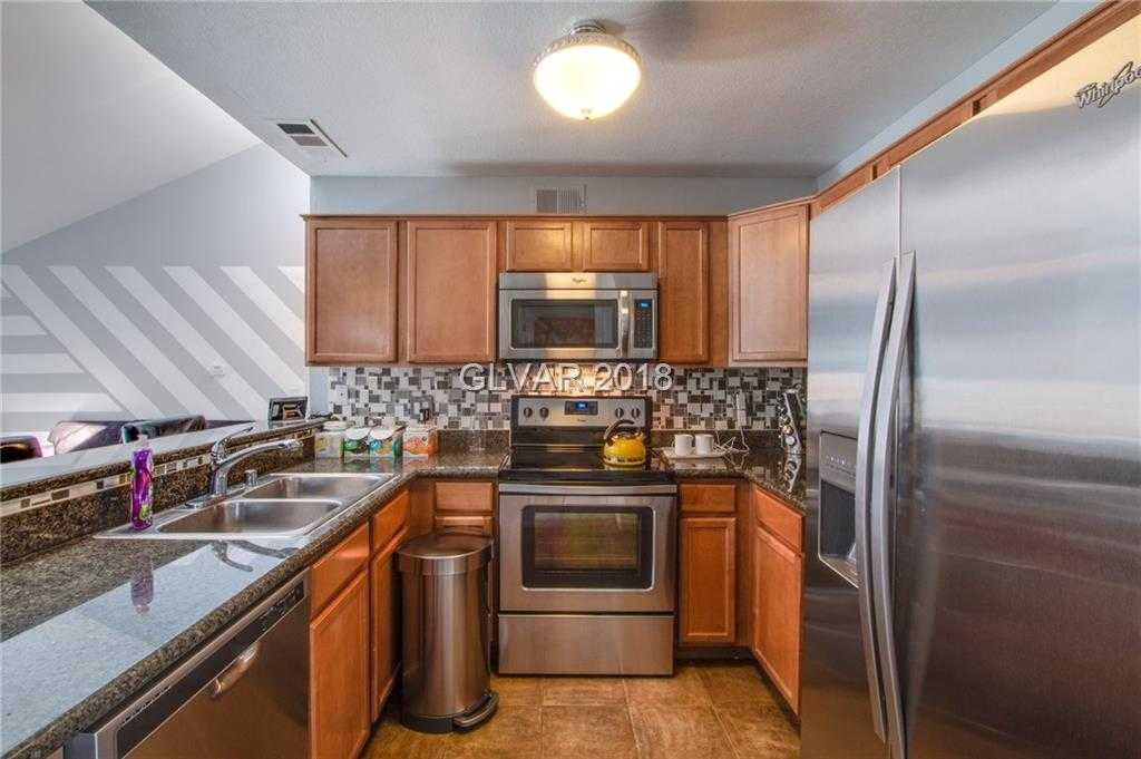 $155,000 - 2Br/2Ba -  for Sale in Pacific Harbors At The Lakes, Las Vegas