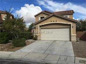 $269,000 - 3Br/3Ba -  for Sale in Aliante Parcel 27, North Las Vegas