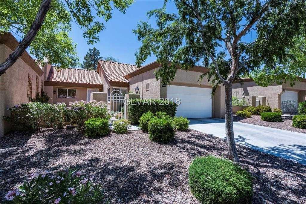 $189,000 - 2Br/1Ba -  for Sale in Sun City Summerlin, Las Vegas
