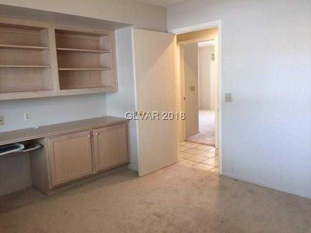 $269,900 - 2Br/2Ba -  for Sale in Sun City Summerlin, Las Vegas